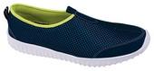 Sepatu Olahraga Wanita SN 104