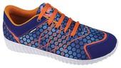 Sepatu Olahraga Wanita UR 001