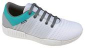 Sepatu Olahraga Wanita UR 010