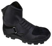 Sepatu Safety Pria Catenzo DM 118