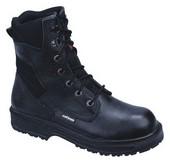 Sepatu Safety Pria Catenzo LI 056