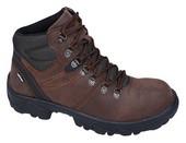 Sepatu Safety Pria Catenzo LI 066
