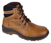 Sepatu Safety Pria Catenzo MP 160