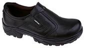 Sepatu Safety Pria Catenzo RI 028