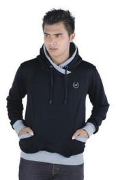 Sweater Pria HR 058