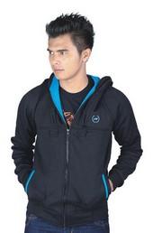 Sweater Pria NU 067