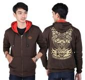 Sweater Pria PL 442
