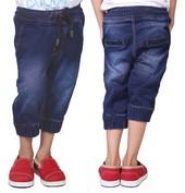 celana pendek anak CYP 152