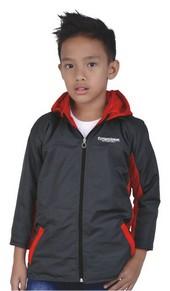 Pakaian Anak Laki CCR 170