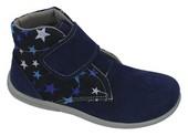 Sepatu Anak Balita CAD 021