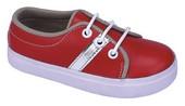 Sepatu Anak Balita CAK 001
