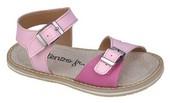 Sepatu Anak Balita CAK 006
