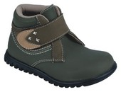 Sepatu Anak Balita CAM 417