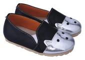 Sepatu Anak Balita CAS 012