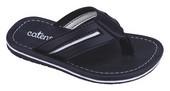 Sepatu Anak Balita CBI 005
