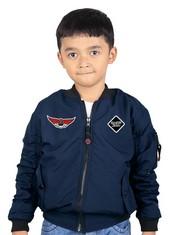 Pakaian Anak Laki Catenzo Junior CBE 103