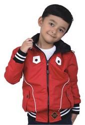 Pakaian Anak Laki Catenzo Junior CDG 126
