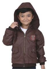 Pakaian Anak Laki Catenzo Junior CDI 004