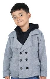 Pakaian Anak Laki Catenzo Junior CMK 241