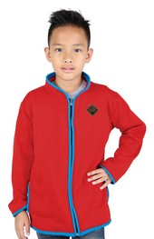 Pakaian Anak Laki Catenzo Junior CMK 242