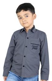 Pakaian Anak Laki Catenzo Junior CMT 037