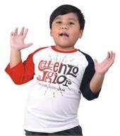Pakaian Anak Laki Catenzo Junior CPS 034