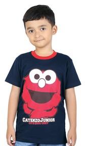 Pakaian Anak Laki Catenzo Junior CPS 062