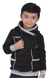 Pakaian Anak Laki CHR 243