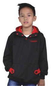 Pakaian Anak Laki CMK 240