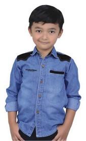 Pakaian Anak Laki CMT 031