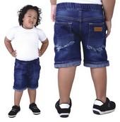 Pakaian Anak Laki CNJ 284