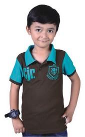 Pakaian Anak Laki CPL 101