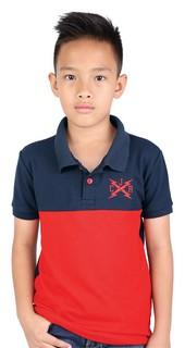 Pakaian Anak Laki CPL 105