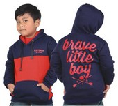 Pakaian Anak Laki CPL 913