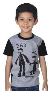 Pakaian Anak Laki CPS 010