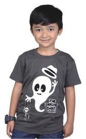 Pakaian Anak Laki CPS 042