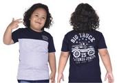 Pakaian Anak Laki CPS 049