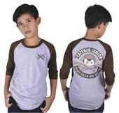 Pakaian Anak Laki CPS 052