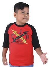 Pakaian Anak Laki CPS 054