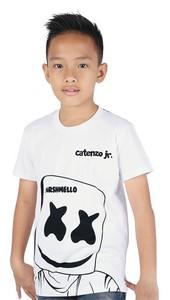 Pakaian Anak Laki CPS 056
