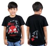 Pakaian Anak Laki CPS 058