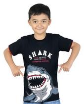 Pakaian Anak Laki CPS 059