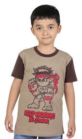 Pakaian Anak Laki CPS 060