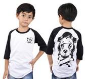 Pakaian Anak Laki CPS 063