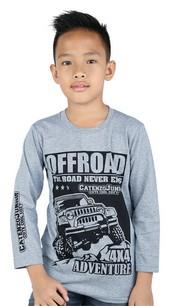 Pakaian Anak Laki CPS 064