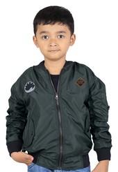 Pakaian Anak Laki CRC 007