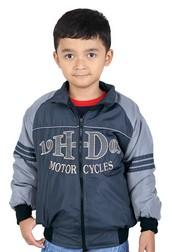 Pakaian Anak Laki CRC 009