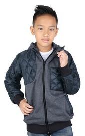 Pakaian Anak Laki CTK 248