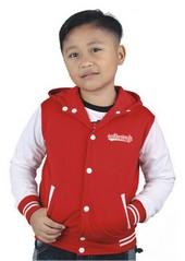 Pakaian Anak Laki CYI 006