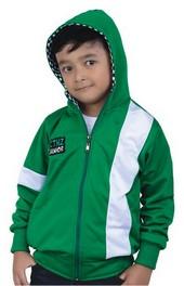 Pakaian Anak Laki CYI 151